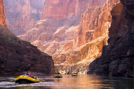 Grand_Canyon_Blaustein_SM